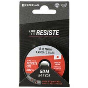 CAPERLAN VLASEC LINE RESIST CRL 16/100