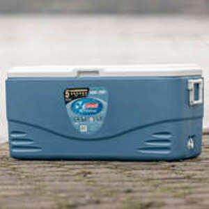 COLEMAN Pevný chladicí box Xtreme 91 l
