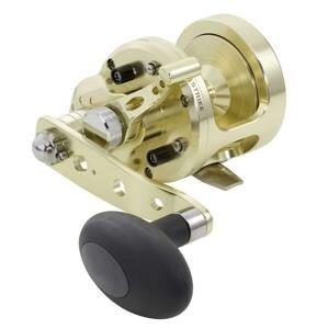 Wft multiplikátor deep water light w high speed 10 rh