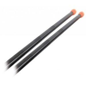 Cygnet distanční tyče distance stick 24/7