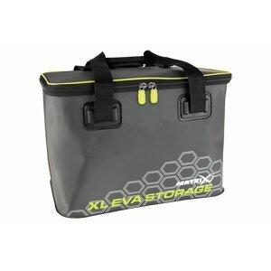 Matrix taška eva storage bag - xl
