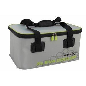 Matrix taška eva cooler bag light grey - xl