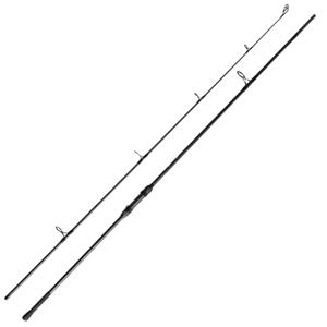 Giants fishing prut deluxe carp spod 3 m 4,5 lb