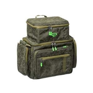 Carppro batoh diamond bag rucksack