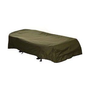 Korda přehoz dry kore bedchair cover