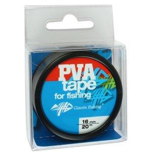 Giants fishing pva páska tape 16 mm 20 m