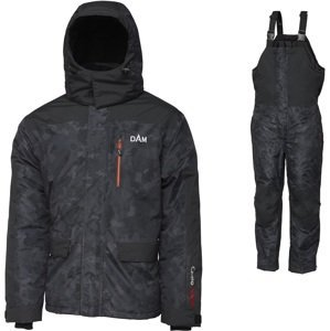 Dam oblek camovision thermo suit - xxl