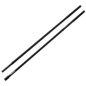 Prologic podběráková tyč avenger net handle 180 cm 2 díl
