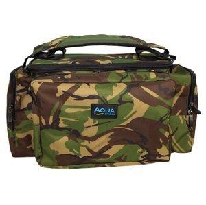 Aqua taška univerzální small carryall dpm