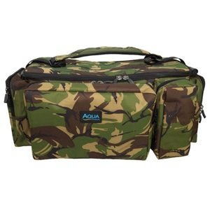 Aqua taška velká barrow bag dpm