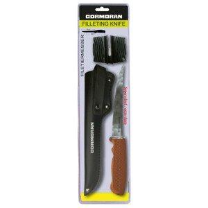 Cormoran filetovací nůž model 3001