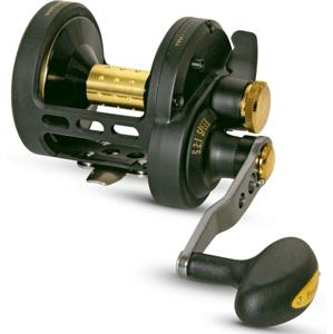 Black cat multiplikátor buster lh bcb 650