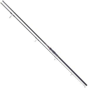 Leeda prut rogue carp rods 3,6 m 3 lb