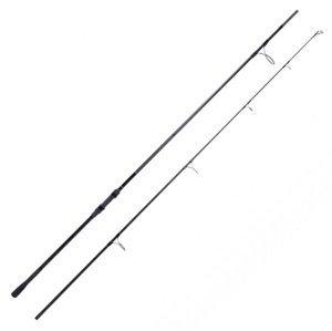 Trakker prut trinity spod marker rod 10 ft