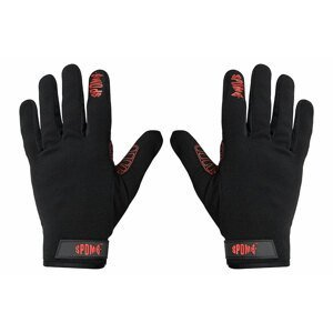 Spomb nahazovací rukavice pro casting glove - m
