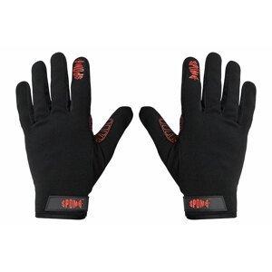 Spomb nahazovací rukavice pro casting glove - l