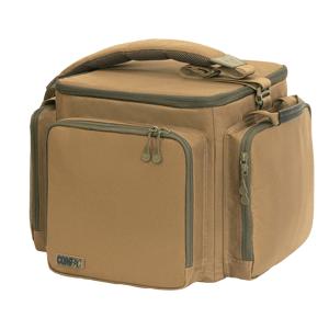 Korda taška compac carryall cube