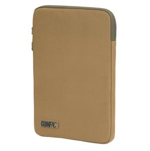 Korda pouzdro na tablet compac tablet bag large