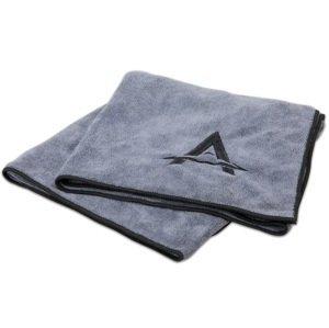 Anaconda ručník - malý