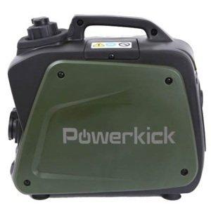 Powerkick elektrocentrála 1200