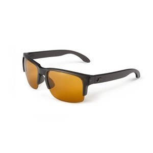 Fortis polarizační brýle bays lite amber