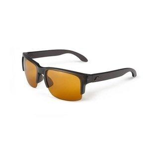 Fortis polarizační brýle bays lite switch