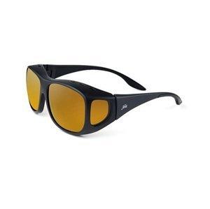 Fortis polarizační brýle overwraps switch