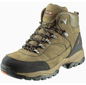 Tfg nepromokavá obuv hydro tec waterproof fishing boots - 41