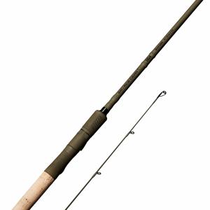 Savage gear prut sgs4 shore game 2,46 m 7-21 g