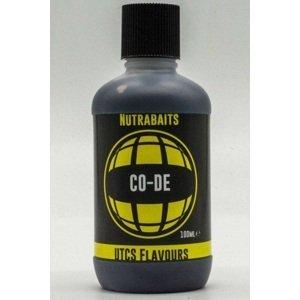 Nutrabaits tekutá esence special co-de 100 ml