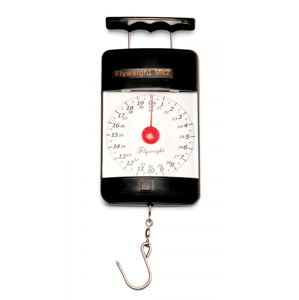 Reuben heaton váha 3000 flyweight mk2  20kg