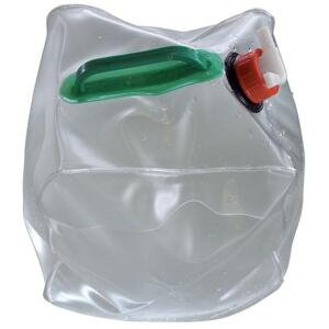 Carp spirit vak na vodu container souple 10l