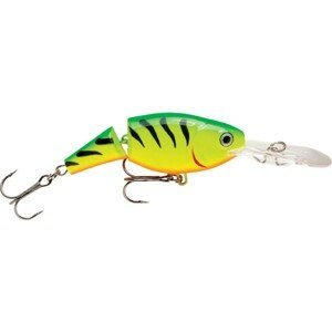 Rapala wobler jointed shad rap ft - 5 cm 8 g