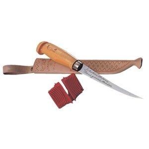 Rapala filetovací nůž bpfnf fishn fillet 6 sh1