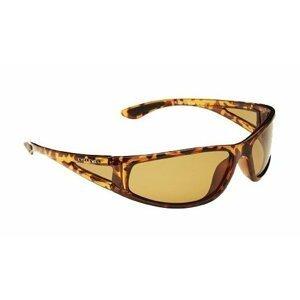 Eye level brýle floatspotter + pouzdro zdarma