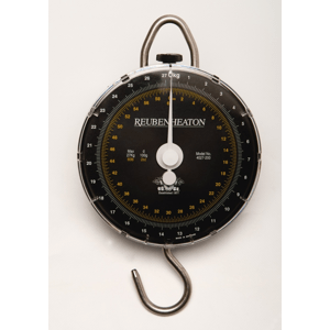 Reuben heaton váha angling rh 4054 tp300 54 kg x 200 g