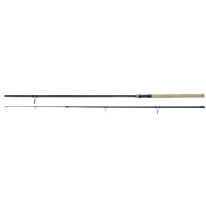 Pelzer prut  bondage kork  lr 3,66 m (12 ft) 3 lb + druhý zdarma