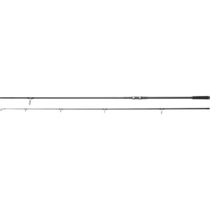 Pelzer prut bullet lr 3,66 m (12 ft) 3 lb + druhý zdarma