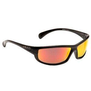 Eye level brýle jupiter + pouzdro zdarma!