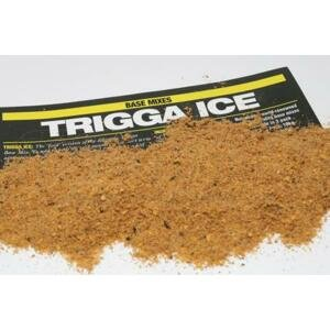 Nutrabaits boilie mix trigga ice 1,5kg