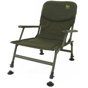 Rod hutchinson křeslo guest chair