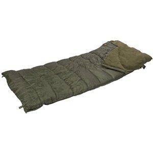Tfg spacák chillout sleeping bag giant