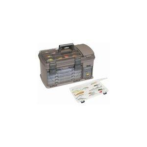 Plano box 7771-00