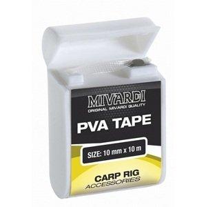 Mivardi pva páska 10 mm 10 m