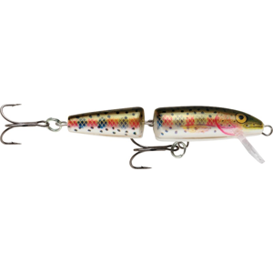 Rapala wobler jointed floating rt - 7 cm 4 g