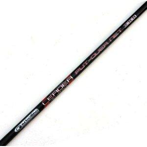 Garbolino podběráková tyč flash put over net 3 m