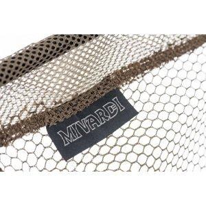 Mivardi náhradní síťka na podběrák carp specialist mk2