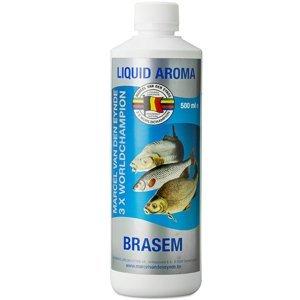 Mvde liquid aroma carp new 500 ml