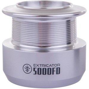 Wychwood náhradní cívka extricator 5000 fd silver