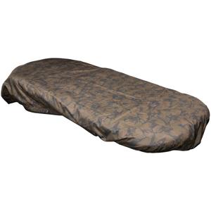 Fox přehoz na spacák camo vrs 1 sleeping bag covers
